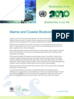 Iyb Cbd Factsheet Marine En