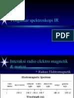 spektro-IR