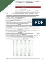 Anexos Tics 2015 (Lecturas y Actividades de Aprendizaje Primer Parcial) (1)