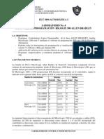 LABORATORIO_4_ELT3890-1-2012