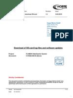 F-07868-00016-SB