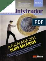 Revista CRA Mar 2012