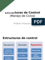 Estructuras_Repetitivas