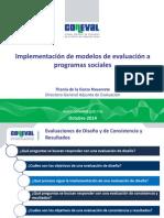 Implementacion de Modelos de Evaluacion (1)