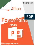 PowerPoint  basico.pdf