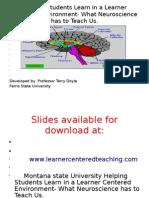 documents similar to cerebellum extra pyramidal system