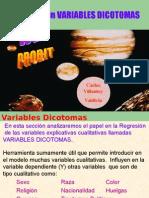 06 Variables Dicotomas Regresion
