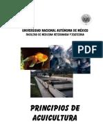 ACUICULTURA_UNAM