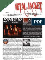 Top 10 2009 Albums Main_Layout 1