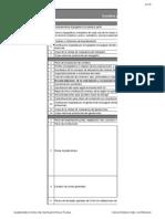 Lista de chequeo Estudios y Diseños CIC.xlsx