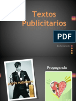 textos-publicitarios.pdf