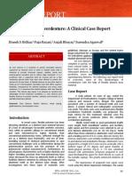 441-1492-1-PB.pdf