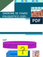 OVARIO2