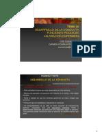 conducta humana aspectos.pdf