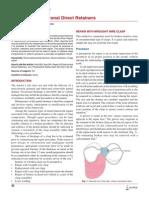 ShowText.aspx-1.pdf