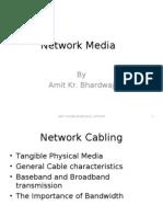 Lmt 3 Network Media