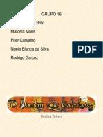 seminario16(2).pdf