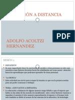 PORTAFOLIO ELECTRONICO.pptx