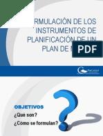 PLAN DE MEJORA-PPT-Modulo-2.pdf