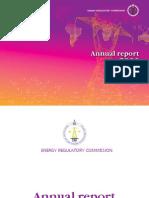 Annual report 2011 .pdf