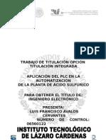 PORTADA Oficial 2013