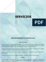 MA-1H-TALLERES-V4.pdf