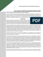 ATPS Y DIRECTORES LINEAMIENTOS.pdf