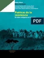 Poéticas de La Resistencia