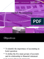 HTH265 - Review of Accounting Rev Dec 12