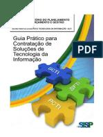 guia_pratico_para_contratacao_de_solucoes_de_ti_v1.1_8071.pdf