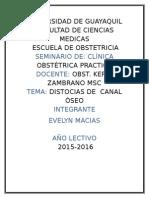 1-DISTOCIAS-DE-CANAL-OSEO.doc