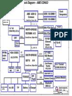 89689_Quanta_FL3_Congo_-_Lenovo_X100E.pdf