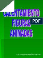 Figuras Dinamicas de Ejercicios de Estiramiento[1].