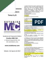 040812-ExamenSimulacro-TemaAyB+Claves+RptasComentadas.pdf