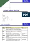 06 Process Analysis Methods