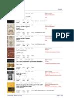 50 PDF Ddc