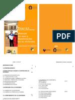 Manual Uso y Mantecion de La Vivienda Alto Chinchorro[1]. Revisado_serviu