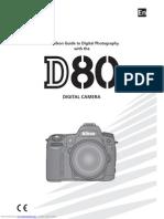 D80-manual