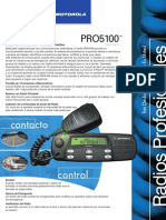 Pro 5100