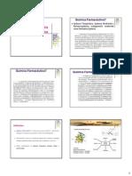 Introdução e Desenvolvimento de Fármacos_Tamanho Menor