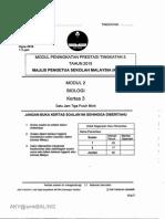 trial-kedah-biologi-spm-2015-k3-soalan (1)