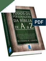 Personagens_Biblicos