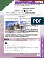 HGE_1ero__Grecia