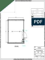 SCI-SHELTER A.pdf