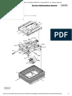24M Motor Grader B9K0000___ Sistemas y Componentes