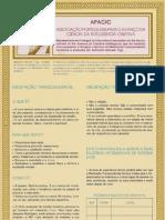 Panfleto_MT_80s