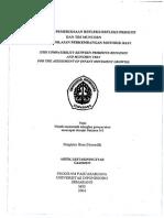 11712851.pdf