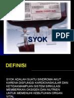 Syok 3-2-2011