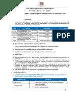 2537_BasesConcurso.pdf-postulacion en Huaura 2015