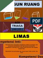 Limas